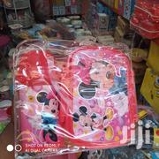 Children Souvenirs Water Bottle Ang Launch Box | Kitchen & Dining for sale in Lagos State, Lagos Island