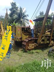 D8 Side Boom Pipe Layer | Heavy Equipment for sale in Delta State, Uvwie