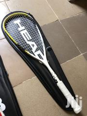 Professional Squash Racket | Sports Equipment for sale in Niger State, Minna