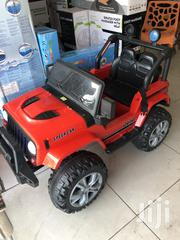 Children Car | Toys for sale in Lagos State, Victoria Island