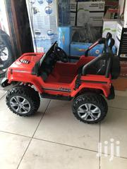 Children Car | Toys for sale in Lagos State, Ikoyi