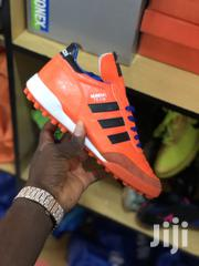 Training Soccer Boot | Shoes for sale in Abuja (FCT) State, Galadimawa