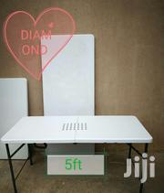 Folding Table For Reception. | Furniture for sale in Lagos State, Ojo