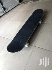 Skate Board | Sports Equipment for sale in Lagos State, Lekki Phase 2