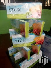 Superlife Stemcell STC30 | Vitamins & Supplements for sale in Rivers State, Port-Harcourt