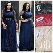 Long Fitted Gown | Clothing for sale in Imo State, Owerri