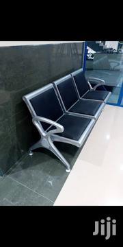 Awaiting Chair | Furniture for sale in Rivers State, Port-Harcourt