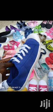 E.K Wardrobe Deals With Quality Wears | Children's Shoes for sale in Anambra State, Awka