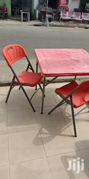 Plastic Chairs | Furniture for sale in Rivers State, Port-Harcourt