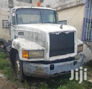 Mark Truck Used 2005 Model In Portharcourt For Sale | Trucks & Trailers for sale in Rivers State, Port-Harcourt