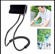 All Purpose Phone Holder | Accessories for Mobile Phones & Tablets for sale in Abuja (FCT) State, Kubwa