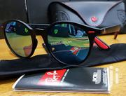Original Ray-Ban Glasses Collections | Clothing Accessories for sale in Lagos State, Surulere
