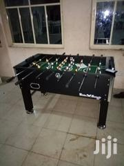 Soccer Table | Sports Equipment for sale in Lagos State, Agege
