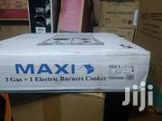 Maxi Gas Cooker   Kitchen Appliances for sale in Lagos State, Ajah