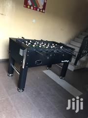 Soccerball | Sports Equipment for sale in Abuja (FCT) State, Dutse-Alhaji