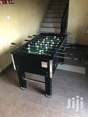 Soccer Table | Sports Equipment for sale in Kwara State, Ilorin South