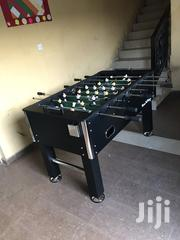 Table Soccer | Sports Equipment for sale in Akwa Ibom State, Uyo