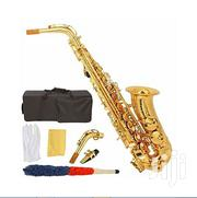 Alto Saxphone | Musical Instruments & Gear for sale in Lagos State, Ojo