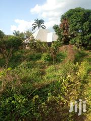 Land For Sale | Land & Plots for Rent for sale in Enugu State, Enugu