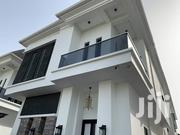 Houses of Dfrnt Grades for Sale | Houses & Apartments For Sale for sale in Edo State, Oredo
