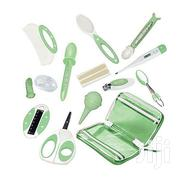 Complete Baby Grooming and Health KIT | Baby & Child Care for sale in Lagos State