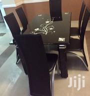 New Dining Table | Furniture for sale in Lagos State, Egbe Idimu