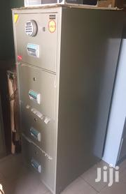 Imported Strong Fireproof Safe | Safety Equipment for sale in Lagos State, Ikoyi