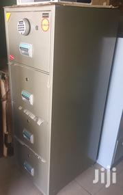 Imported Fireproof Safe | Safety Equipment for sale in Lagos State, Ajah