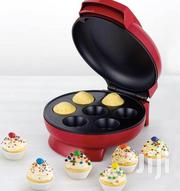 Cup Cake Machine | Kitchen Appliances for sale in Lagos State, Magodo