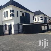 Brand New 5 Bedroom Detached House in Lekki Ph1 Lagos | Houses & Apartments For Sale for sale in Lagos State, Lekki Phase 1