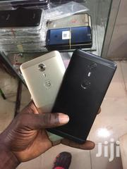 UK Used Gionee A1 Black 32 GB | Mobile Phones for sale in Lagos State, Ikeja