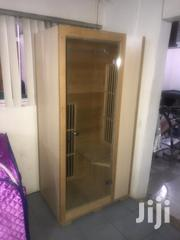 Sauna Machine | Tools & Accessories for sale in Abuja (FCT) State, Wumba