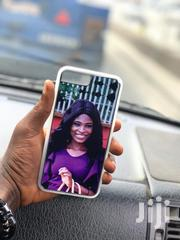 Customised Phone Pouch | Accessories for Mobile Phones & Tablets for sale in Lagos State, Surulere