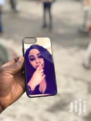 Customised Phone Case | Accessories for Mobile Phones & Tablets for sale in Lagos State, Lekki Phase 1