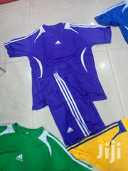 Football Plain Jersey | Clothing for sale in Lagos State, Egbe Idimu