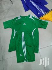 Football Jersey | Clothing for sale in Lagos State, Ikorodu