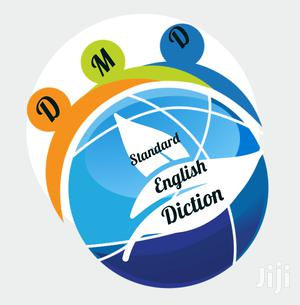 Diction/Phonics Instructor (SED)