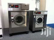 Industrial Washer | Manufacturing Equipment for sale in Ogun State, Ado-Odo/Ota