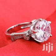Engagement Ring | Jewelry for sale in Lagos State, Ipaja