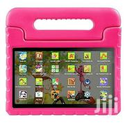 RC Mobile 7 Inch Smart Kids Educational Tablet With Anti-shock Case | Toys for sale in Abuja (FCT) State, Kubwa