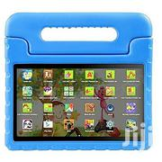 RC Mobile 7 Inch Smart Kids Educational Tablet With Anti-shock Case | Accessories for Mobile Phones & Tablets for sale in Lagos State, Isolo