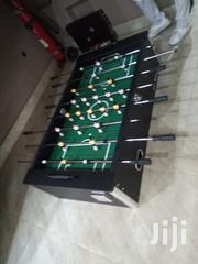 Soccer Table | Sports Equipment for sale in Oyo State, Afijio