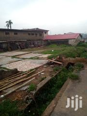 Full Plot of Land at Soluyi Road, Gbagada | Land & Plots For Sale for sale in Lagos State, Gbagada