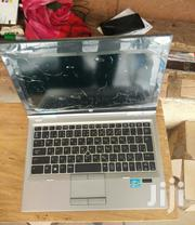 New Laptop HP EliteBook 2570P 6GB Intel Core i3 HDD 500GB | Laptops & Computers for sale in Oyo State, Akinyele