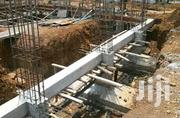 Civil Engineering & Building Construction | Building & Trades Services for sale in Lagos State, Ipaja