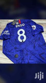 Chelsea New Jersey | Sports Equipment for sale in Lagos State, Lagos Mainland