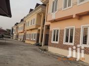 2 Units Of 4 Bedroom Semi Detached Duplex At Opebi Ikeja For Sale | Houses & Apartments For Sale for sale in Lagos State, Ikeja