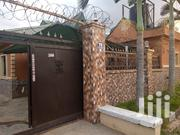 2bedroom Bungalow For Sale In Efab Life Camp. | Houses & Apartments For Sale for sale in Abuja (FCT) State, Jabi