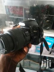 Nikon D3100 | Photo & Video Cameras for sale in Lagos State, Ikeja