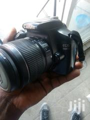 Canon 1100D | Photo & Video Cameras for sale in Lagos State, Ikeja